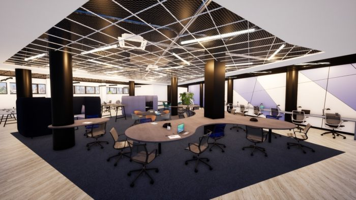 Mosaic-4-Level-1-agile-working-space.jpg