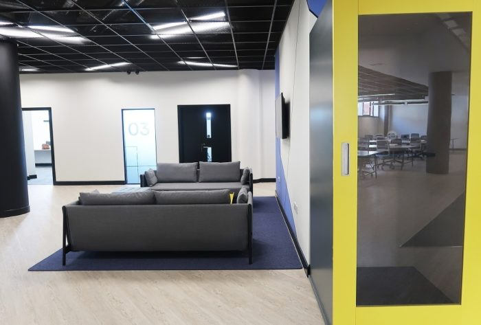 Mosaic-breakout-area-and-phone-booth-first-floor.jpg