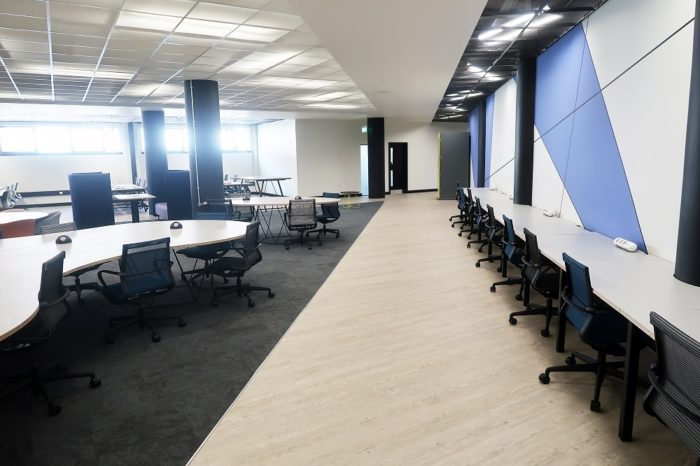 Mosaic-dedicated-desk-area-first-floor-2.jpg
