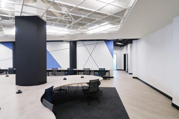 Mosaic-dedicated-desk-area-first-floor-3.jpg