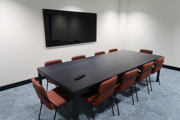 Mosaic-meeting-room-to-hire-first-floor.jpg
