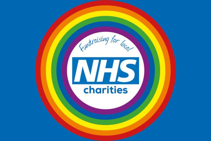 NHS-main-web-image1-1.jpg