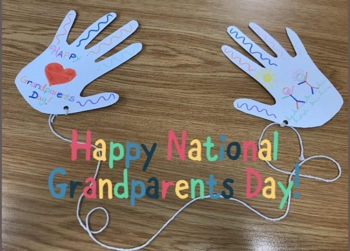 National-Grandparents-Day-virtual-hug-craft.jpg