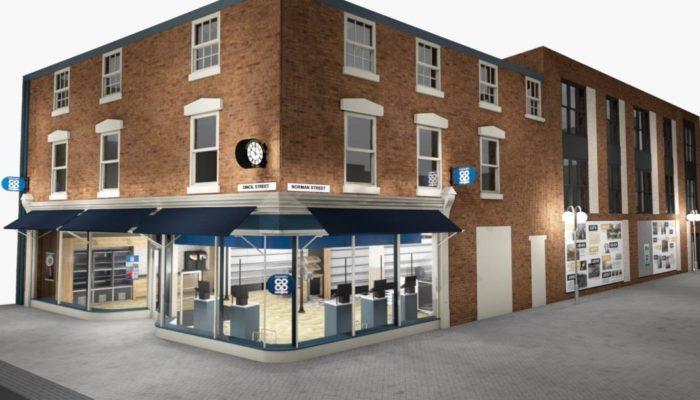 New-Sincil-Street-Store-External.JPG