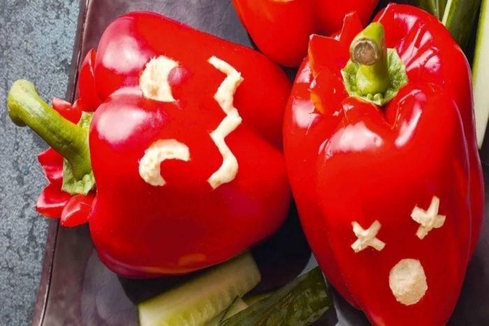 Petrifying-peppers.jpg