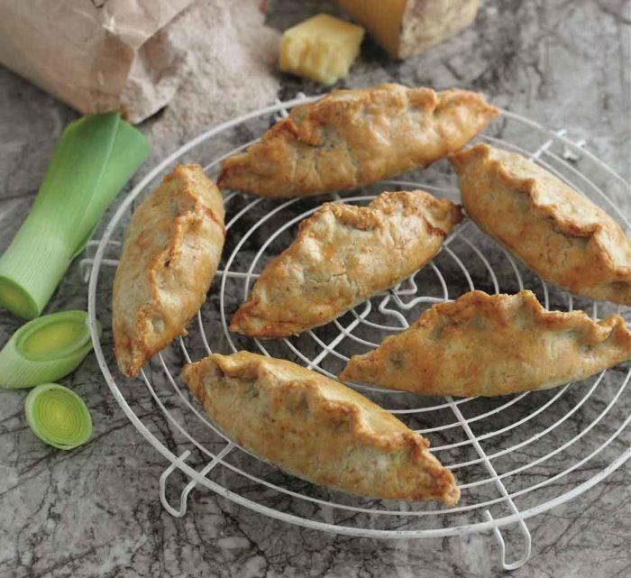 Picnic-pasties-recipe-WEB-small.jpg