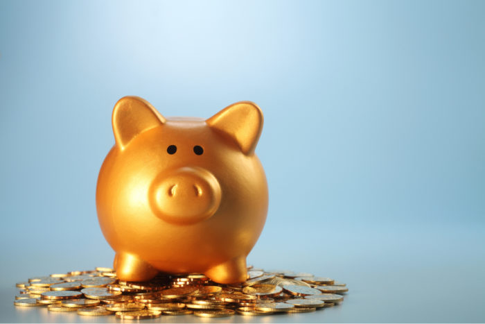 Piggy-bank-money-gold-shutterstock_101030377.jpg