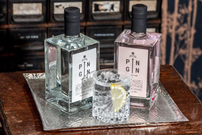 Pin-Gin-new-bottles-2019.jpg