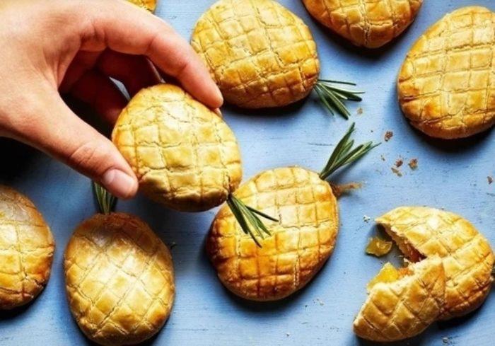 Pineapple-biscuits.JPG