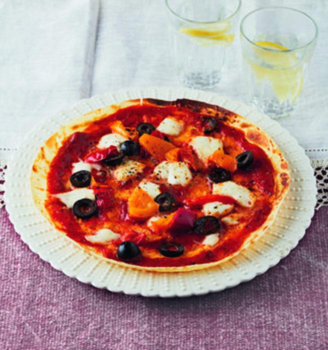 Pizza-pancakes_52238_200212_093224.jpg