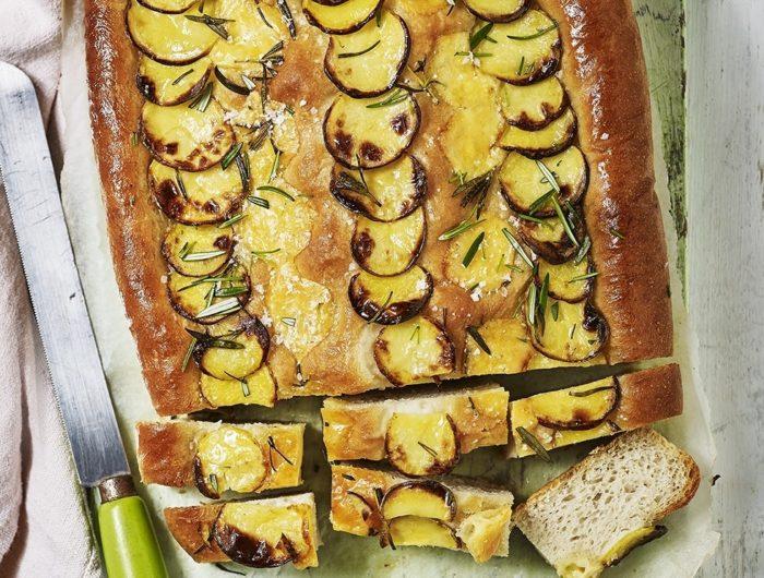 Potato-Cheese-Focaccia.jpg