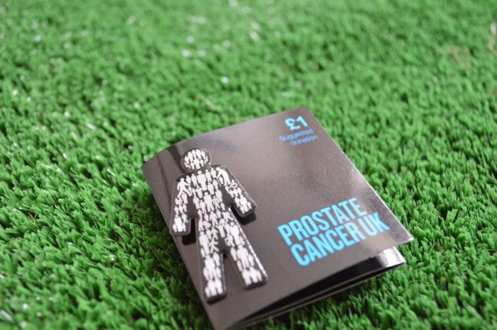 Prostate-Cancer-badge-30.JPG