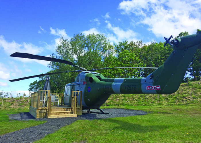 Ream-Hills-Helicopter-5.jpg