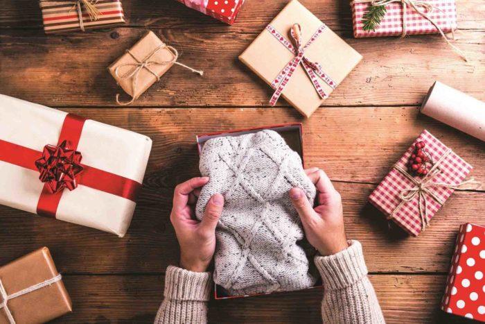 Santas-Suitcase-image-web-and-social-media-small.jpg