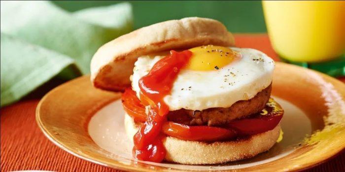 Sausage-and-egg-muffins.JPG