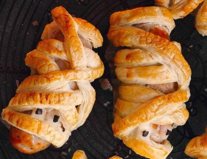 Sausage-mummies.JPG