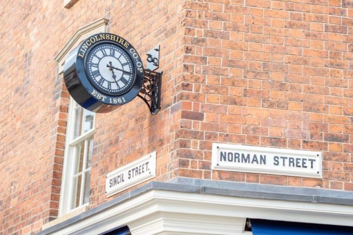 Sincil-Street-Food-Store-3.jpg