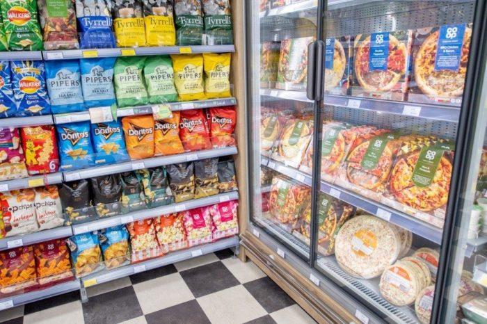 Sincil-Street-Food-Store-general-shots-1.jpg