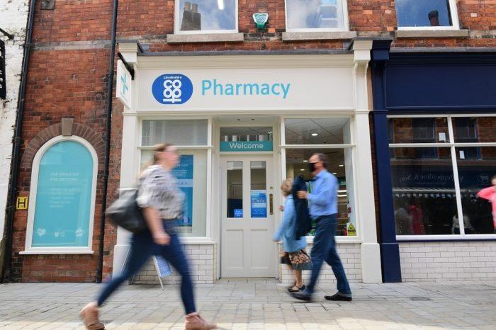 Sincil-Street-pharmacy-WEB-2.jpg