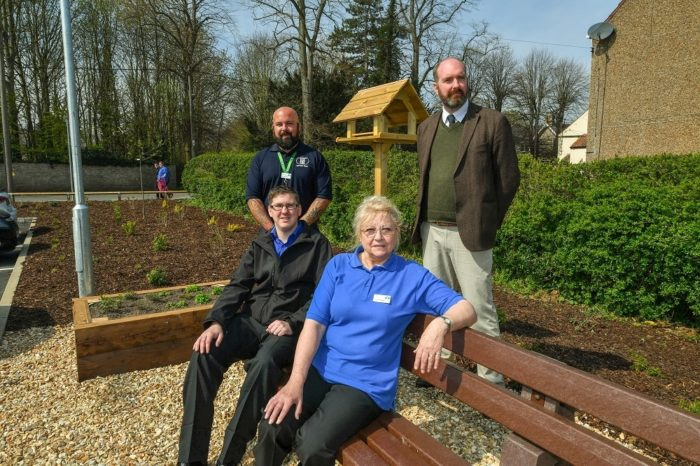 Small-Community-garden-at-Scawby.jpg