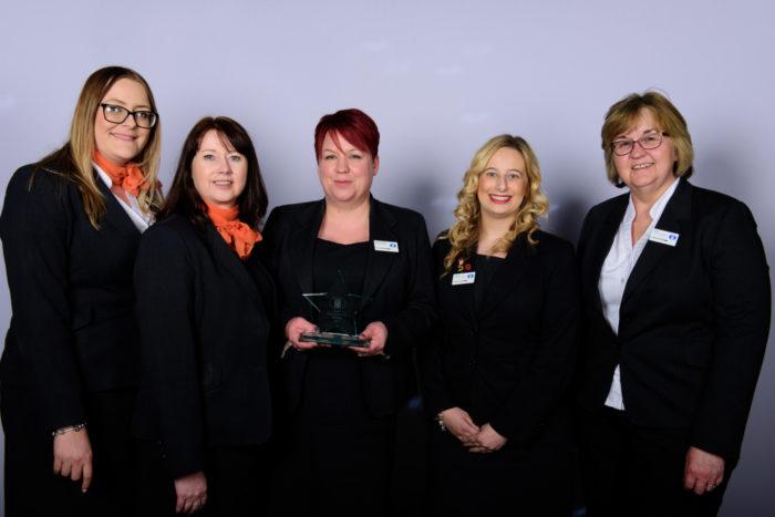 Spalding-Travel-1-post-awards.jpg