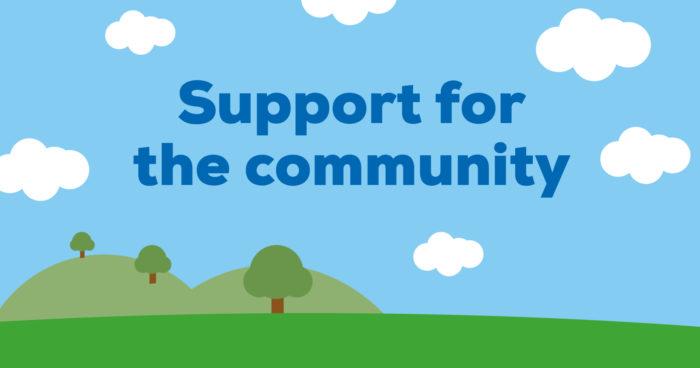 Support-for-the-community-SOCIAL-MEDIA.jpg