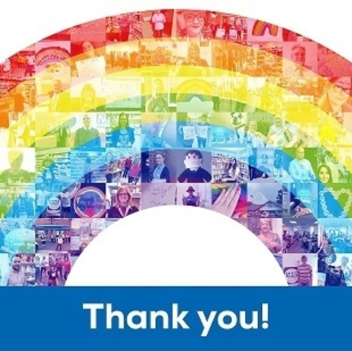 The-Linc-Rainbow-Image.jpg