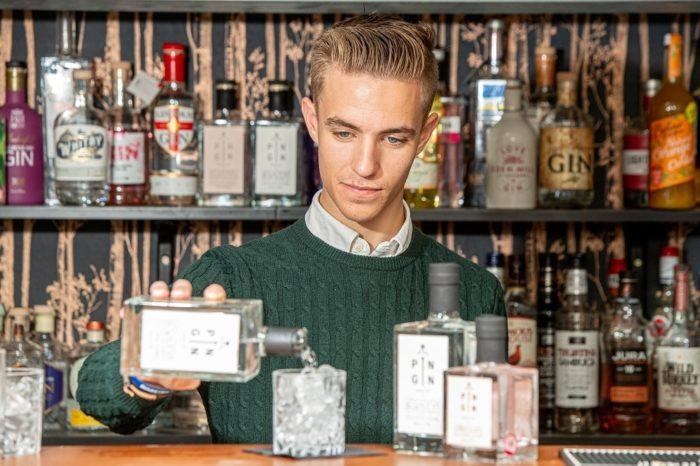 Tom-at-bar-Pin-Gin-15-SMALL.jpg