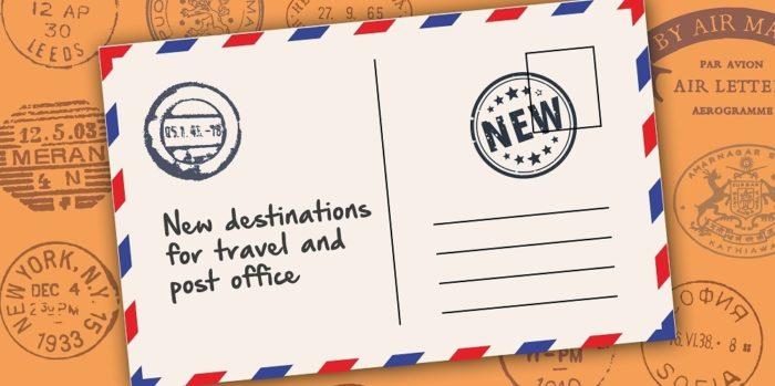 Travel-Post-office-Gainsborough-app-banner-2.jpg