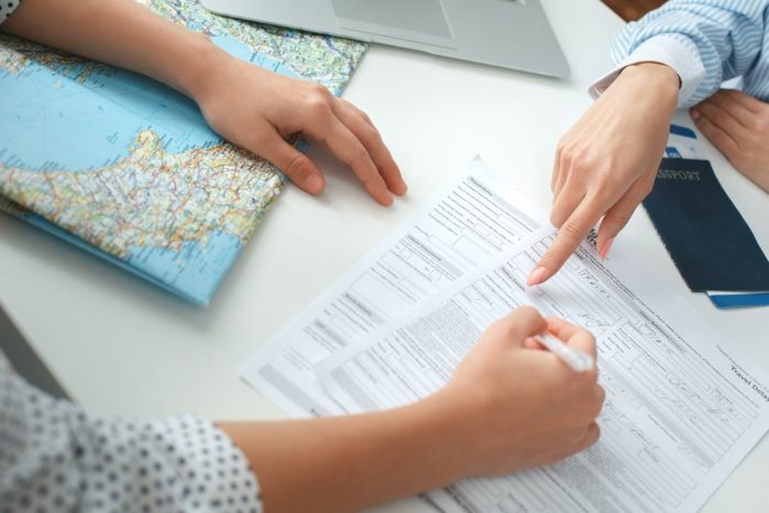 Travel-documents-picture-WEB.jpg
