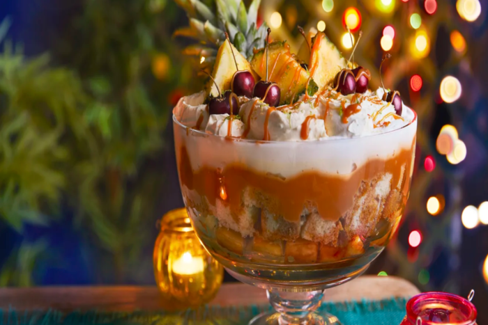 Upsdie-down-pineapple-trifle-RESIZED_200714_122352.png