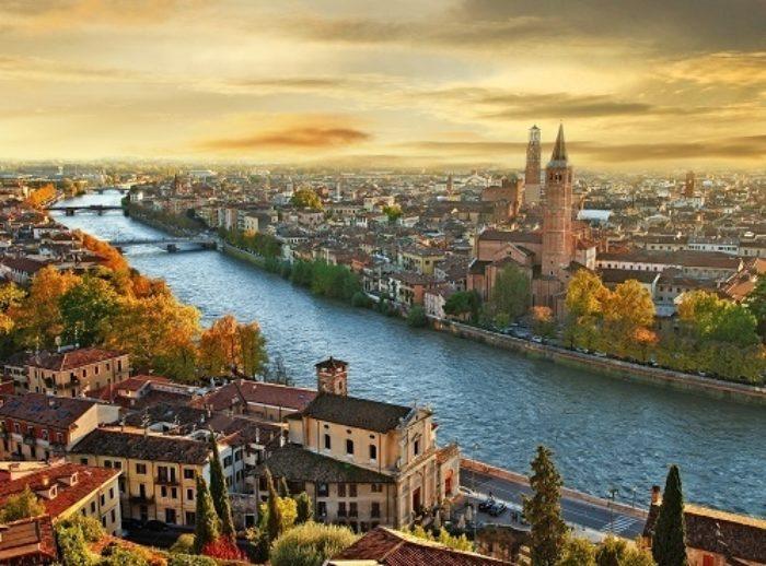 Verona-Italy-travel-guide.jpg