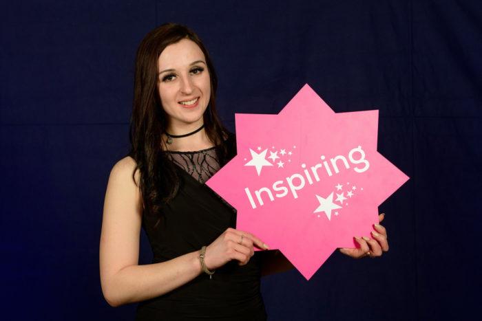 Volunteer-of-the-Year-Nicole-Moore.jpg