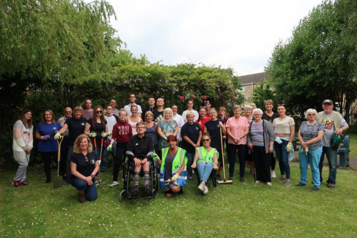 Willows-Community-Centre-Big-Co-op-Clean-6.JPG