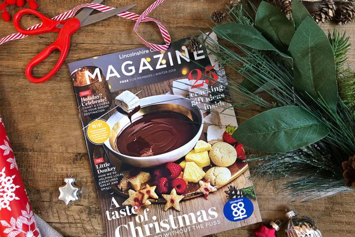 Winter-magazine-2019-SM.jpg