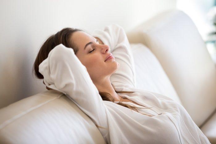 Woman-relaxing-on-sofa.jpeg