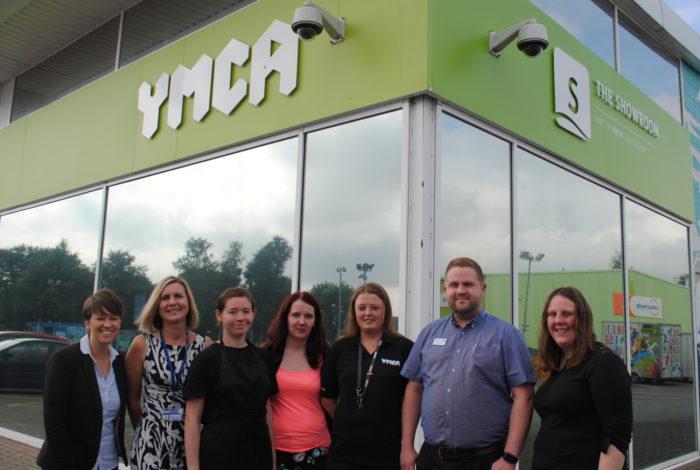 YMCA-picture.jpg