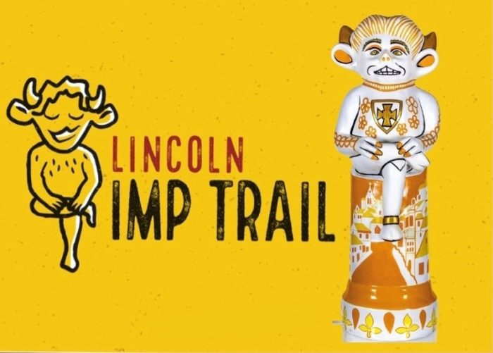 Yellowbelly-Imp-Lincoln-Imp-Trail-2021.jpg