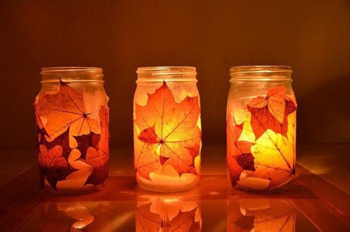 autumn-tealight-holder.jpg