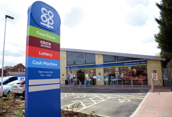 bowbridge-road-food-store-newark-36.jpg