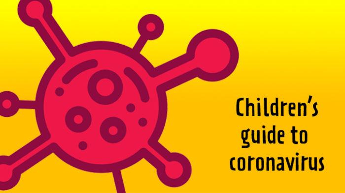 childrens-guide-twitter.jpg