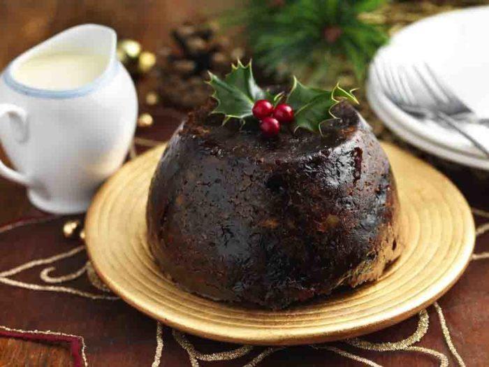 christmas-pudding-2013-2-small.jpg