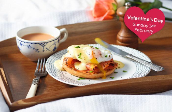 eggs-royale-recipe.jpg