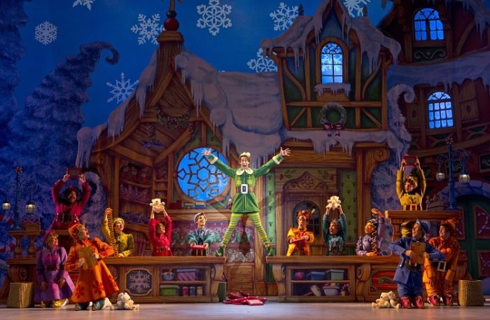 elf-the-musical-sml.jpg