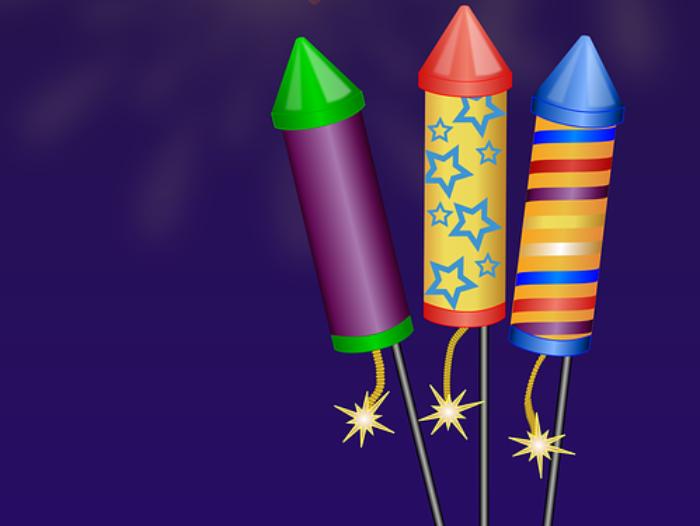 fireworks-160971_960_720.png