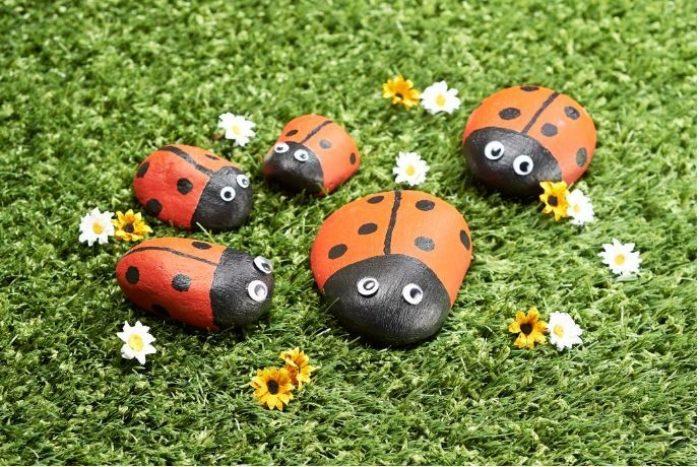 ladybird-pebbles.JPG