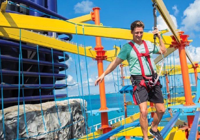 norwegian-cruise-line-norwegian-breakaway-ropes-course-gallery.jpg