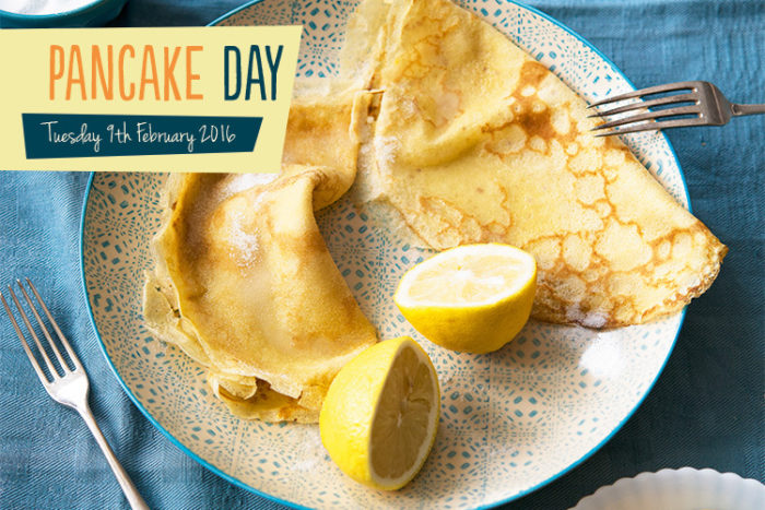 pancake-batter-recpe.jpg
