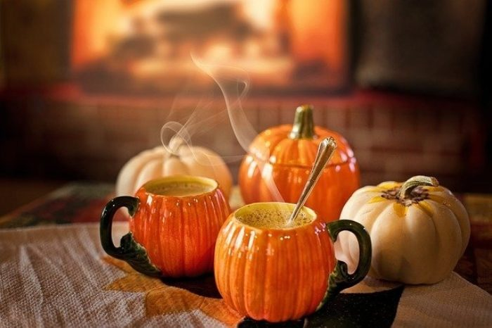pumpkin-spice-latte-3750036_640.jpg