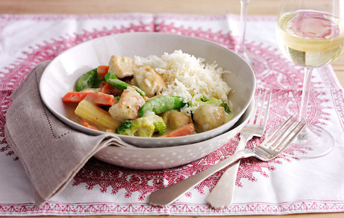 thai-green-chicken-curry-for-web.jpg